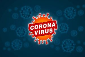 samsung-anticipates-coronavirus-to-hurt-the-smartphones-industry