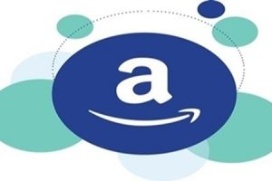 amazon-to-keep-french-warehouses-closed-amid-worker-safety-concerns