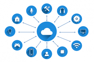 Arm to use its Pelion IoT platform to provide full-stack IoT solutions