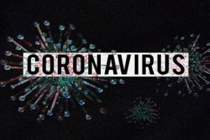 Coronavirus urges EPA to waive off enforcement on environmental laws