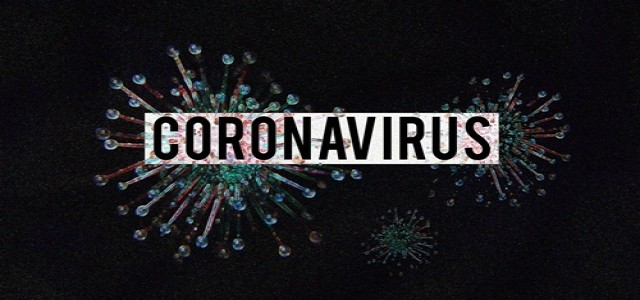 Coronavirus urges EPA to waive off enforcement on environmental laws