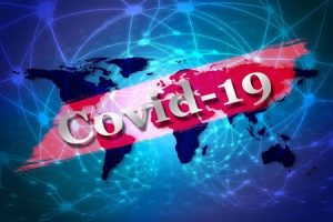 france-introduces-voice-assistant-facility-to-aid-covid-19-patients