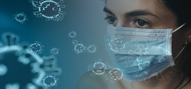 IQVIA debuts technology-centric COVID-19 trial matching tool