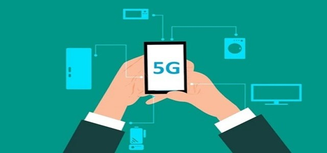 NI declares real time 5G New Radio test UE offering for 5G trials