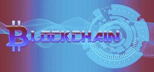 Swiss Partnership brings new BTC-backed token on Tezos Blockchain