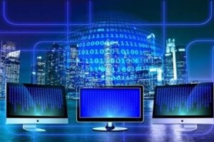 vendavo-margin-bridge-analyzer-launched-to-assess-business-dynamics