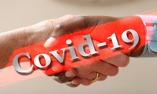 Mammoth Biosciences, GSK partner to develop CRISPR based COVID-19 test
