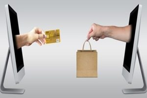 quotient-to-partner-with-shipt-to-provide-coupons-for-online-purchases