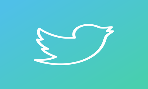 twitter-to-give-labels-warning-message-to-fake-tweets-about-covid-19