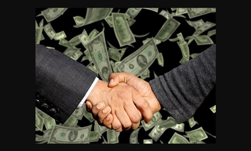 waymo-reaches-us3bn-following-its-first-ever-external-funding-round
