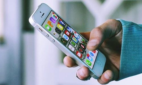 bytedance-to-shut-vigo-apps-in-india-urges-audience-to-opt-tiktok