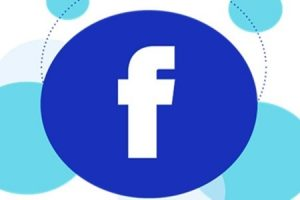 facebook-files-lawsuits-against-users-abusing-platforms-to-scrape-data