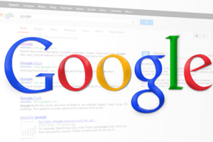 google-liable-to-pay-usd-5-billion-for-breach-of-user-privacy