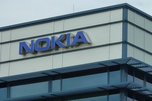 nokia-to-pull-the-plug-on-over-33-of-its-workforce-at-alcatel-lucent