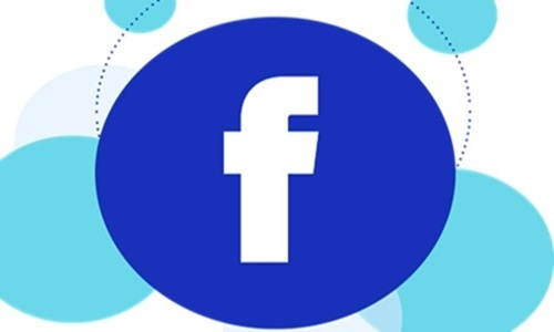 verizon-to-boycott-facebook-and-stop-advertising-on-the-platform