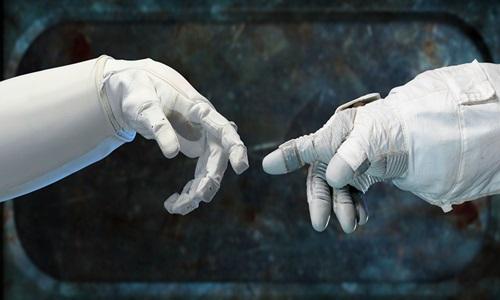 visionnav-robotics-raises-usd-14-13-million-in-b1-financing-round