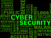 defendify-rolls-out-free-essentials-package-to-ensure-cybersecurity