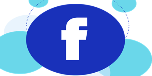 disney-halts-spending-on-facebook-ads-amidst-boycott-on-hate-speech
