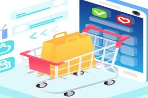 flipkart-to-roll-out-90-minute-deliveries-for-groceries-in-india