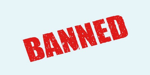 india-urges-telecom-operators-to-stop-access-to-59-banned-chinese-apps