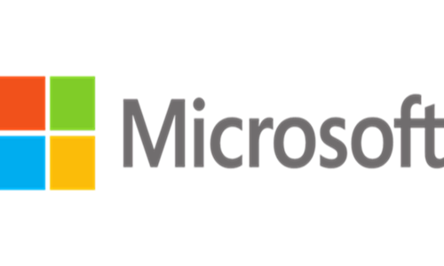 microsoft-to-spin-off-chinese-chatbot-xiaoice-into-an-independent-firm