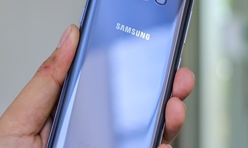 samsungs-high-chips-demand-unlikely-to-offset-low-smartphone-sales